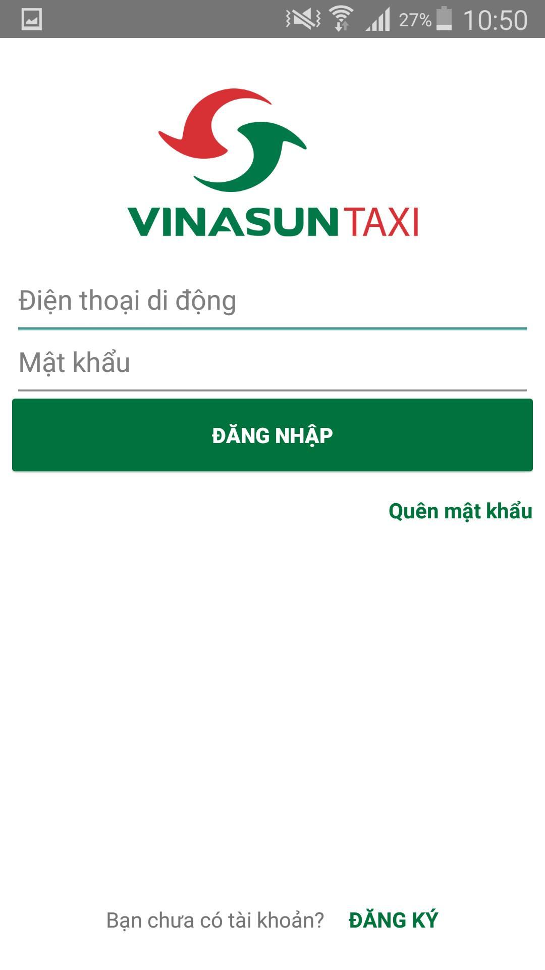 vinasun-app