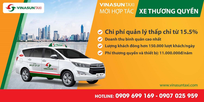 vinasun-taxi-xe-thuong-quyen