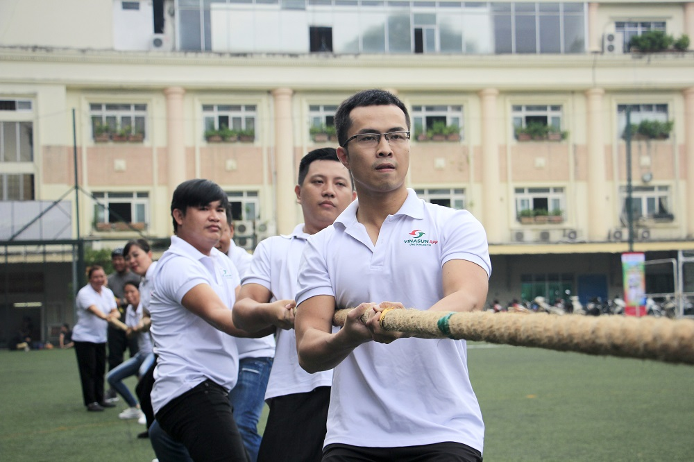 vinasun-the-thao-2018