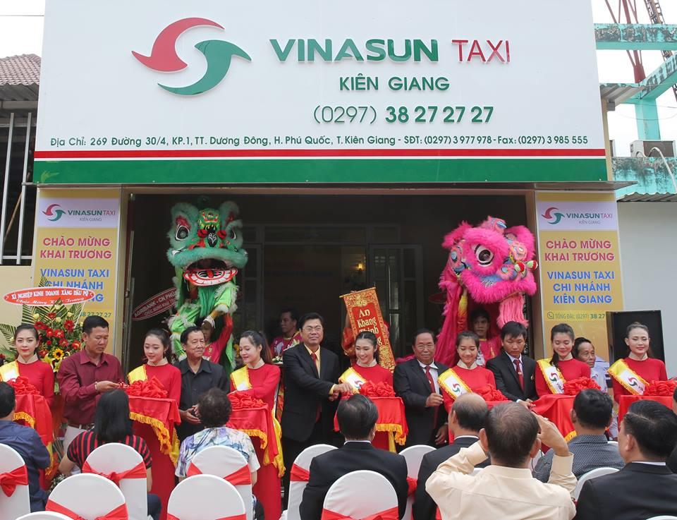 vinasun-kien-giang