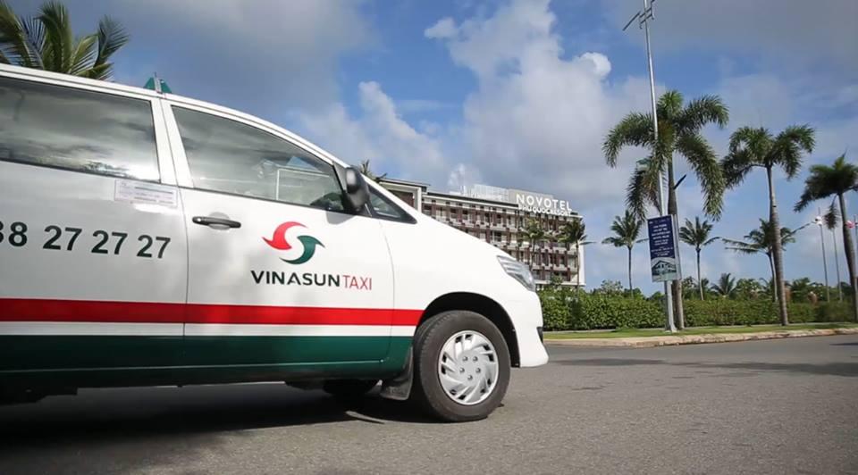 vinasun-taxi-kien-giang-phu-quoc